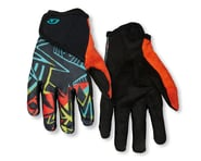 Giro DND Jr. II Gloves (Blast) | product-also-purchased