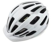 Giro Register MIPS Helmet (Matte White) | product-also-purchased