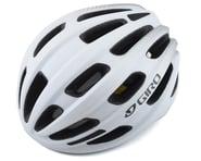 Giro Isode MIPS Helmet (Matte White) | product-also-purchased