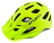 Giro Fixture MIPS Helmet (Matte Lime)   product-related