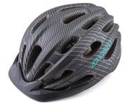 Giro Women's Vasona MIPS Helmet (Matte Titanium) | product-also-purchased