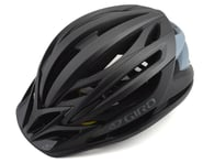 Giro Artex MIPS Helmet (Matte Black) | product-also-purchased