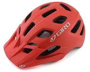 Giro Fixture MIPS Helmet (Matte Red)   product-also-purchased