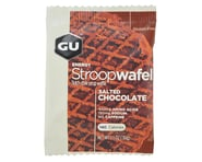 GU Energy Stroopwafel (Salted Chocolate) (16) | product-also-purchased
