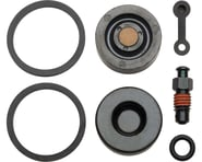 Hayes Stroker Ryde Caliper Rebuild Kit | product-related