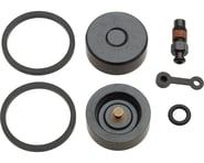 Hayes Stroker Trail/Carbon Caliper Rebuild Kit   product-related