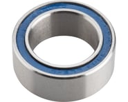 Industry Nine 3803 Double Row Bearing (17mm ID) (26mm OD) (10mm Thick) | product-related