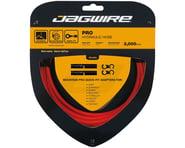Jagwire Mountain Pro Hydraulic Disc Hose Kit (Orange) (3000mm) | product-related
