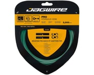 Jagwire Mountain Pro Hydraulic Disc Hose Kit (Celeste) (3000mm)   product-related