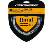 Jagwire Road Pro Brake Cable Kit (Ice Grey) (Stainless) (1500/2800mm) (2) | product-also-purchased