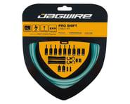 Jagwire Pro Shift Kit (Celeste) (SRAM/Shimano) | product-related