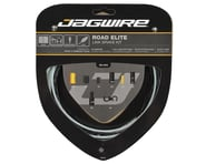 Jagwire Road Elite Link Brake Cable Kit (Black) (Teflon) (1350/2350mm) (2) | product-also-purchased