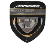 Jagwire Road Elite Link Brake Cable Kit (Gold) (Teflon) (1350/2350mm) (2) | product-also-purchased