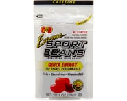 Jelly Belly Extreme Sport Beans (Assorted) | product-also-purchased