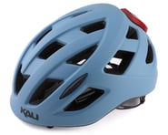 Kali Central Helmet (Blue)   product-also-purchased