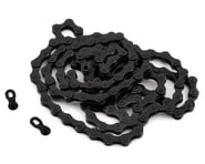 KMC DLC 12 Chain (Black) (12 Speed) (126 Links)   product-also-purchased