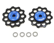 Kogel Bearings Hybrid Ceramic Bearing Pulleys (10/11 Speed) (Cross Seals)   product-related