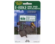 Kool Stop Disc Brake Pads for Magura (4-Piston Next MT-5/MT-7) | product-related