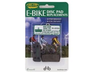 Kool Stop Disc Brake Pads for Avid/SRAM (E-Bike Compound)   product-related