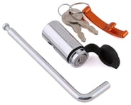 """Kuat Locking Receiver Hitch Pin (for Kuat Beta Rack) (3/8"""") 