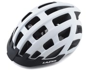Lazer Compact DLX Helmet (Matte White) | product-also-purchased
