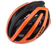 Lazer G1 MIPS Helmet (Flash Orange) | product-also-purchased