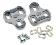Look Keo Grip Cleats | product-also-purchased