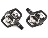 Look X-Track En-Rage Pedals (Black) | product-also-purchased