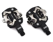 Look X-Track Race Pedals (Black)   product-also-purchased