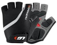 Louis Garneau Men's Biogel RX-V Gloves (Black) (L) | product-also-purchased