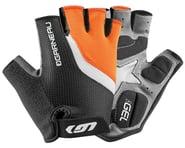 Louis Garneau Men's Biogel RX-V Gloves (Exuberance) (L) | product-also-purchased