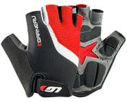 Louis Garneau Men's Biogel RX-V Gloves (Ginger) (L) | product-also-purchased