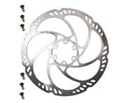 Magura Storm HC Disc Brake Rotor (6-Bolt) (1) | product-related