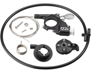 Manitou MILO Remote Lock-Out/TK Damper Kit (2011+ Forks) | product-also-purchased