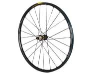Mavic XA Elite 29 Rear Wheel (XD) (12 x 148mm) | product-also-purchased
