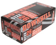 """Maxxis 26"""" Downhill Inner Tube (Presta)   product-also-purchased"""