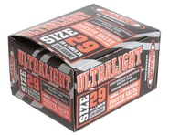 """Maxxis Ultralight 29"""" Inner Tube (Presta) 