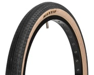 Maxxis Torch BMX Tire (Light Tan Wall) | product-related