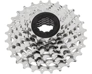 Microshift H072 7-Speed Cassette (Silver) | product-also-purchased