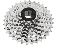 Microshift H82 8-Speed Cassette (Silver) | product-also-purchased