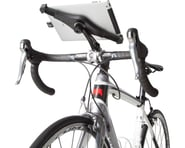 Minoura TPH-1 Handlebar Mount Tablet Computer Holder (22.2-35mm Clamp) | product-also-purchased