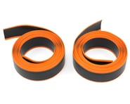 Mr Tuffy Tire Liners (Orange) (27x1) (700x20-25) (Pair) | product-related