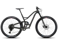 Niner 2021 RIP RDO 29 2-Star Mountain Bike (Satin Carbon) | product-also-purchased