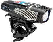 NiteRider Lumina 1200 OLED Boost Headlight (Black)   product-also-purchased