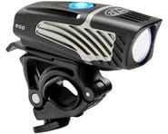 NiteRider Lumina Micro 650 LED Headlight (Black)   product-also-purchased