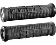ODI Elite Flow Lock-On Grips (Black)   product-also-purchased