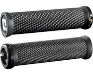 ODI Elite Motion Lock-On Grips (Black)   product-also-purchased