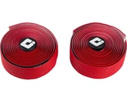 ODI Performance Bar Tape (Red) (2.5mm) | product-also-purchased