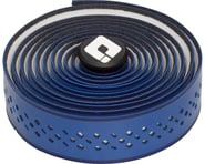 ODI Performance Bar Tape (Blue/White) (3.5mm)   product-also-purchased