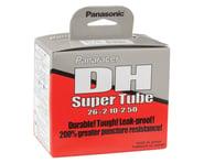 """Panaracer Downhill SuperTube 26"""" Inner Tube (Presta)   product-also-purchased"""